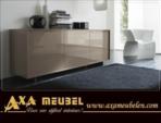 .AXA WOISS Meubelen / Modern tasarımlı şık yemek odası takımı 44 1609