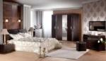 Ela Wonen / Complete slaapkamer Palermo