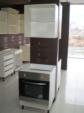 KA1000 MODÜLER MUTFAK KABİNLERİ / KA1000 Mutfak Kabinleri