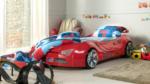 İstikbal Den Haag Bayisi / Speed araba karyola