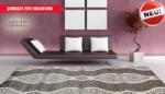 Adanex Discount Center / Teppich Sehrazat Hali Isilti Kollektion