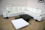 Moabiter Möbel / Designer Couchtisch