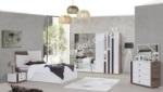 Ardelen Modern Yatak Odası