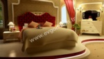EVGÖR MOBİLYA / Romero Avangarde Yatak Odası