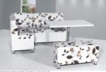 NT AKSESUAR / mutfak köşe takımı