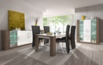 istikbal mobilya resimli listesi ve detay bilgileri. Black Bedroom Furniture Sets. Home Design Ideas