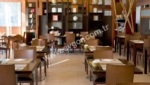EVGÖR MOBİLYA / Özel Tasarım Restoran Mobilyaları