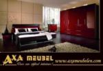 .AXA WOISS Meubelen / yenilikçi modern tasarım yatak odası takımı