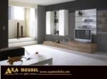 .AXA WOISS Meubelen / ayrıcalıklı bir güzellik ayrı bir estetiğe sahip modern Yatak Odası