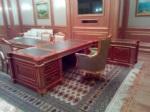 bostan mobilya / Bostan Mobilya-Makam Masası