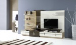 Yıldız Mobilya / Monet Tv Ünitesi