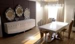 Yıldız Mobilya / zerafet Yemek Odası