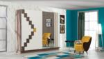 suna concept / New trend yatak odası