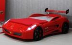 www.setay.com.tr / Ferrari Turbo Sport V-7