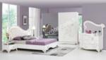 Mobilyalar / Madrid Avangarde Yatak Odası