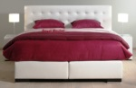 Royal Meubel & Bedden & Boxsprings / Boxspring Excelence compleet set