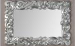 KIT 3 Meubelen / dekor aynalari