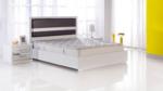 İstikbal Den Haag Bayisi / Comfort yatak