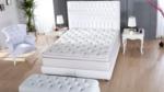 İstikbal Den Haag Bayisi / İdeal comfort yatak