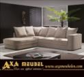 .AXA WOISS Meubelen / Çok güzel bir tasarım, şık ve kullanışlı kumaş koltuk takımı