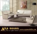 .AXA WOISS Meubelen / modern şık estetik koltuk takımı oturma grubu