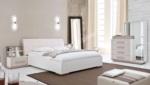 Leydi Modern Yatak Odası