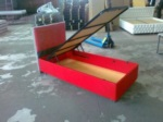 KECELI FURNISHING / BAZA