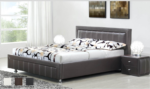 Asır Meubel / model da-88 boxspring 06-24
