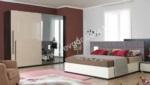 Mobilyalar / Asaf Modern Yatak Odası Takımı