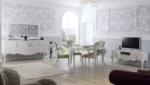 Mobilyalar / Rengar Avangarde Yemek Odası