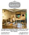 www.lacote.com.tr / ev yatak