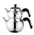 Alkapıda.com / Mimarsinan Sehrazat Küçük Boy Çaydanlık S-1834