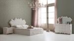 mobilyam.net / Saray Yatak Odası