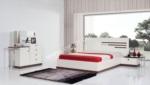 EVGÖR MOBİLYA / Palmes Modern Yatak Odası