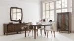 Mobilyalar / Bentley Yemek Odası