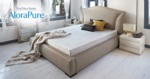 Ela Wonen / ALORA PURE FEEL VISCO SERISI