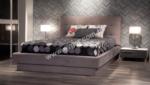 EVGÖR MOBİLYA / Yeni Ataş Modern Yatak Odası