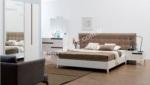 Conner Modern Yatak Odası