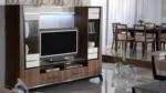 İstikbal Elenor compact tv ünitesi - İstikbal Den Haag Bayisi