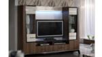 İstikbal Den Haag Bayisi / Elenor compact tv ünitesi