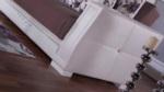Istikbal HAMBURG / Kristal kanepe