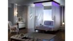Istikbal HAMBURG / King Cibinlik yatak odası takımı
