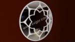 EVGÖR MOBİLYA / Yakut Duvar Aynası
