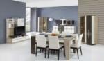 Yıldız Mobilya / Monet Yemek Odası