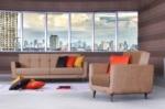 Kiwi Home Style / ÇELLO