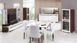 EVGÖR MOBİLYA / Lenova Modern Yemek Odası