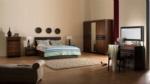 Istikbal HAMBURG / Vera yatak odası takımı