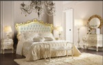 Yatak Başlıkları / Başlık Sarayı  Yatak Başlıkları