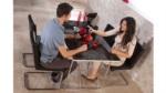 İstikbal Special masa-sandalye seti - Istikbal HAMBURG