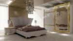 EVGÖR MOBİLYA / Asım Avangarde Yatak Odası